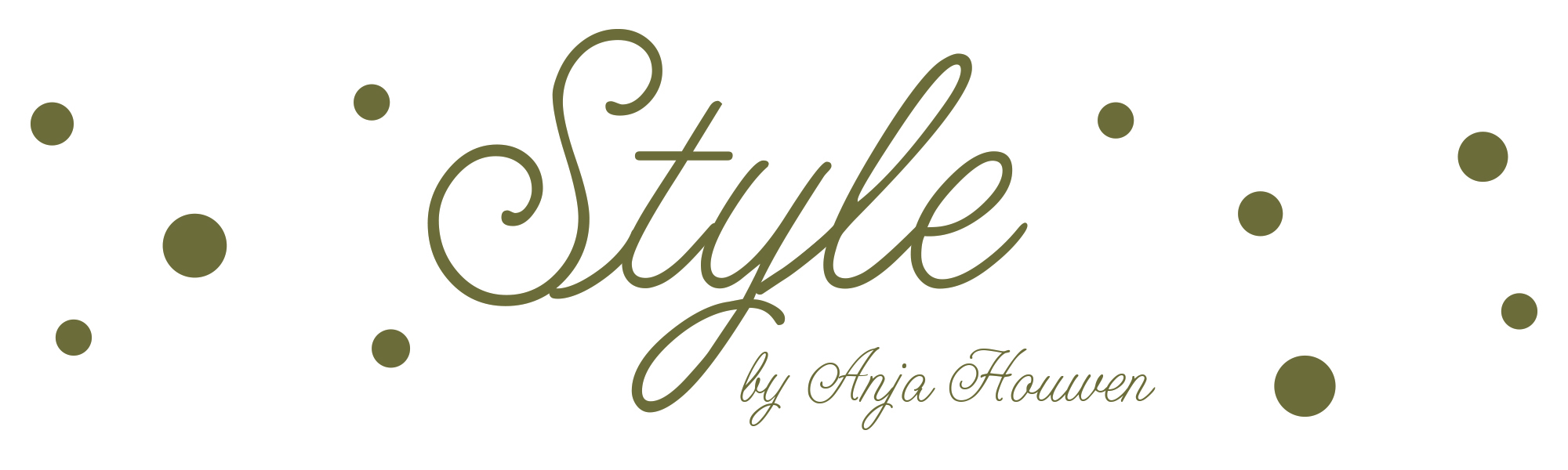 Style by Anja